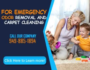 Carpet Cleaning Irvine, CA | 949-885-1894 | Best Service